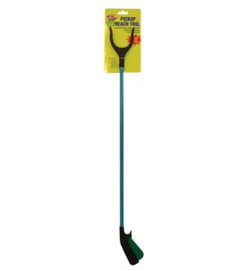 EASY REACH & GRAB TOOLS 31 INCHES
