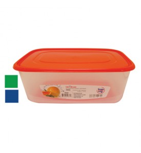 FOOD CONTAINER 152 OUNCE