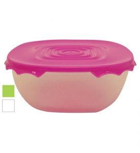 FOOD CONTAINER 24 OZ