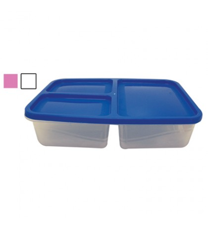 FOOD CONTAINER 68 OUNCE