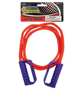 JUMP ROPE 91 INCH