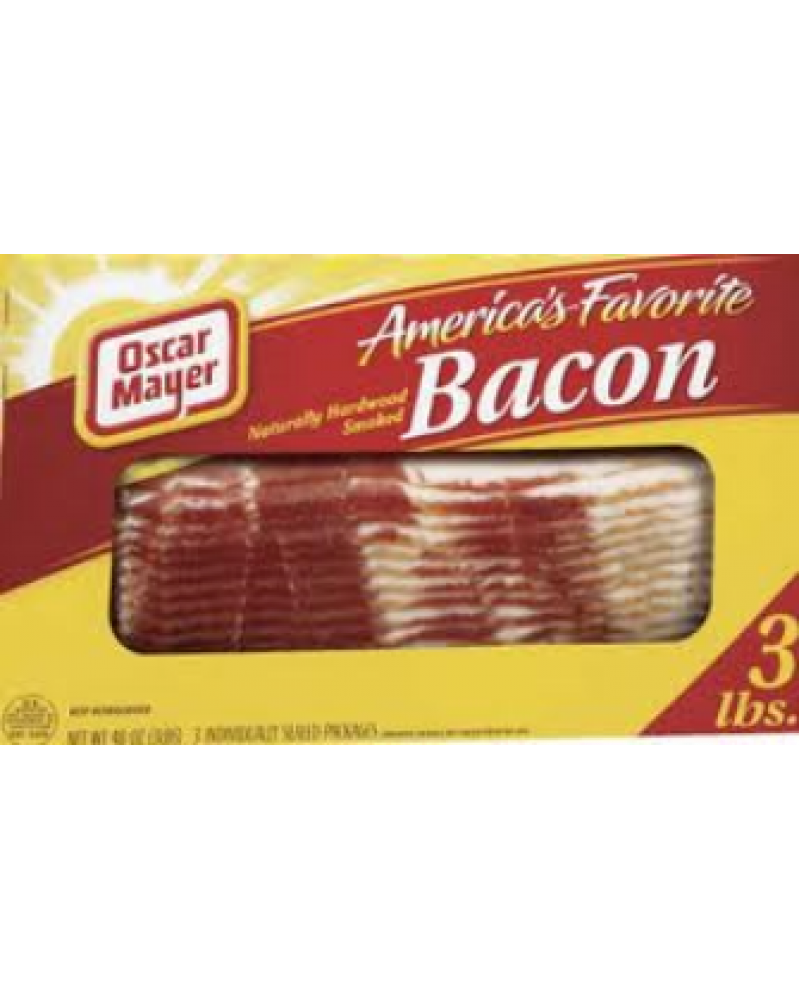 All additionally Tvwgg Hot Dog Taste Off Final Results Wrap Up in addition Jennie O Turkey Bacon Nutrition Facts further Publix Best Deals 41813 42413 as well 0  20511295 11 00. on oscar mayer turkey dogs
